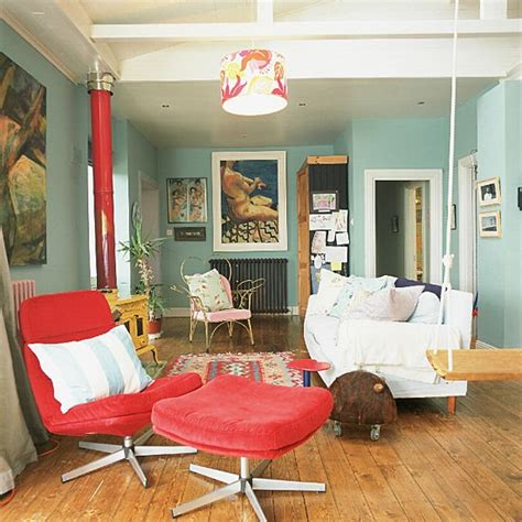 eclectic living room eclectic living room decorating ideas housetohome co uk
