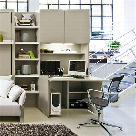 home office desks for small spaces 5 wall mounted desks for small spaces