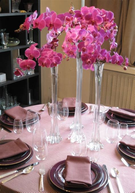 decorating ideas for table 39 fresh decorating ideas table decorating ideas