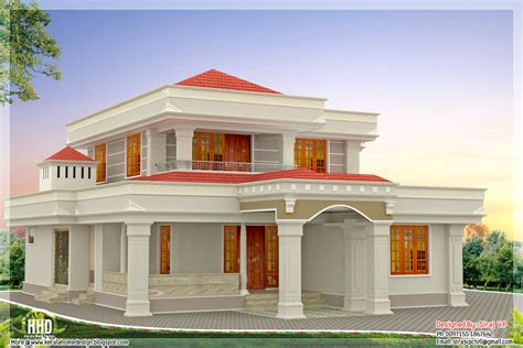 home design for in india beautiful indian home design in 2250 sq home appliance