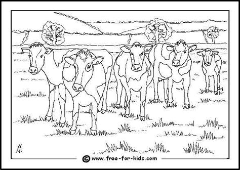 How To Draw A Pig Standing Up by Farm Colouring Pages With Farm Animal Pictures