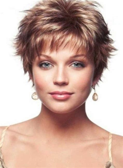 printable pictures of hairstyles printable hairstyles for women apexwallpapers com