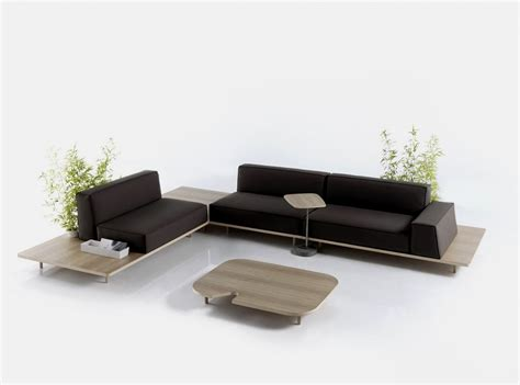 images of modern sofas modern furniture sofa dands furniture