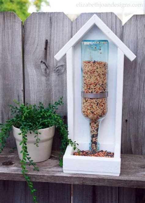 easy bird feeder crafts for best 25 bird feeders ideas on bird