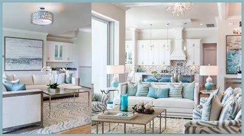 casas de decoracion nemulsa design decoraci 211 n de casas de playa