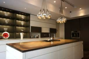 kitchen showroom design modern kitchen cabinets nyc thraam