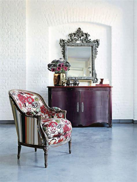sillones roche bobois mirror roche bobois and plum oh my goodness