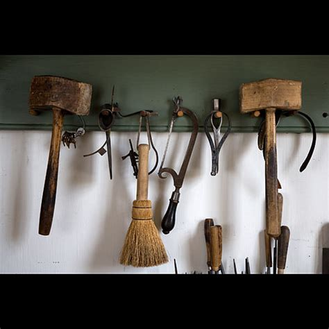 colonial woodworking tools tools of the trades