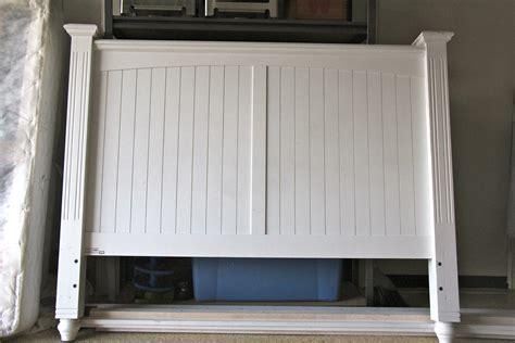 white wood headboards white wood headboard white washed barnwood headboard