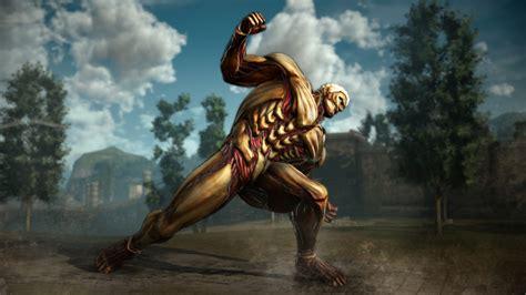 on titan attack on titan will extend beyond anime s