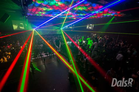 techno light show color lasers laser rentals laser light shows laser