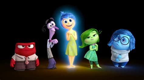 of inside out psychology of inside out therapy
