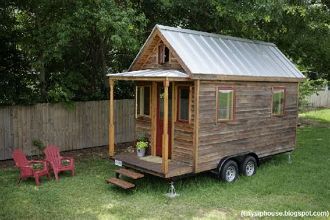 tiny homes near me tiny house near me how to build small cabin cheap how to