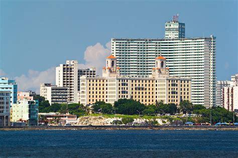cuba now cuba architecture real estate to cuba now travel to cuba