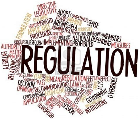 and regulations bank regulations change every 12 minutes chris skinner s
