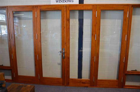 folding exterior doors folding glass doors exterior cost folding exterior glass