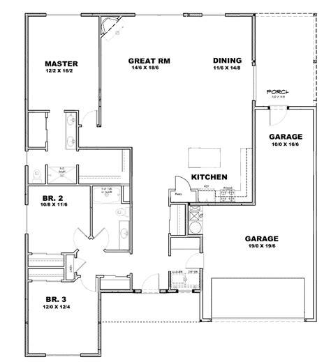 mission floor plans mission homes