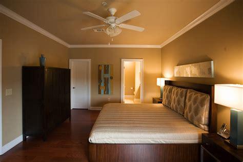 ideas for master bedroom interior design decorating ideas for an astonishing master bedroom