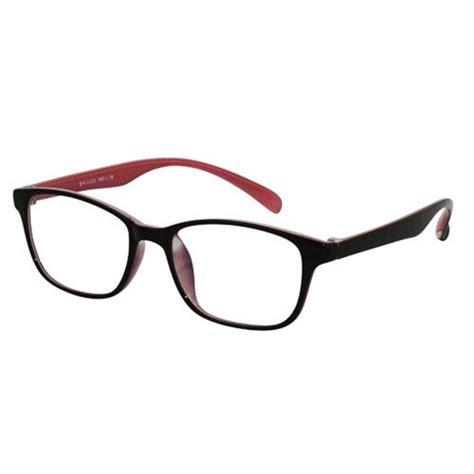 with glasses prescription glasses