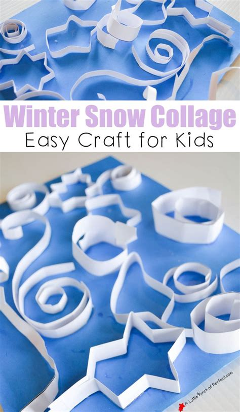 winter paper crafts 469 best images about snow adorable winter crafts on