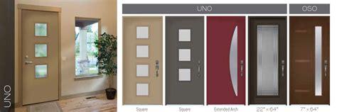 modern exterior sliding doors modern doors