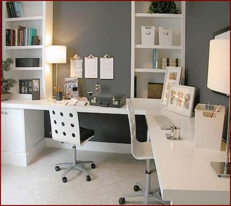 home office furniture sets sale home office furniture