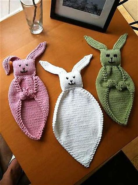 bunny blanket buddy knit pattern bunny blanket buddy free pattern crochet