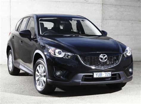 Mazda Diesel Usa by Diesel Mazda Cx 5 Usa Html Autos Weblog