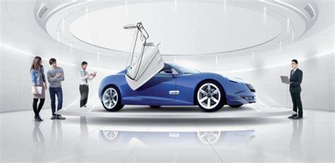 home design 3d 01net fca progetta auto con il design immersivo in 3d 01net