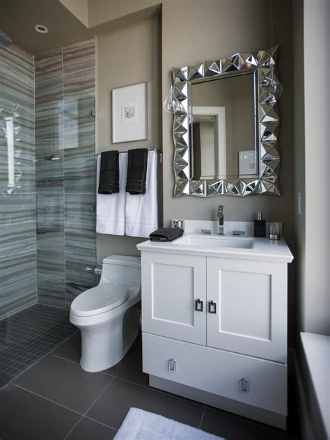 guest bathroom ideas pictures guest bathroom pictures from hgtv oasis 2014 hgtv oasis 2014 hgtv