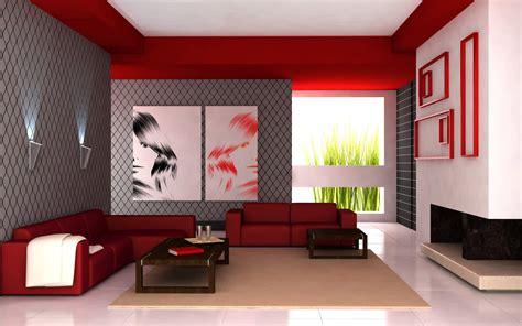 paint colors for living room design modern home living room paint colors design scheme