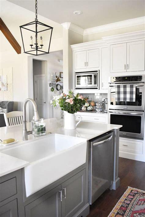 best 20 kitchen island with sink ideas on