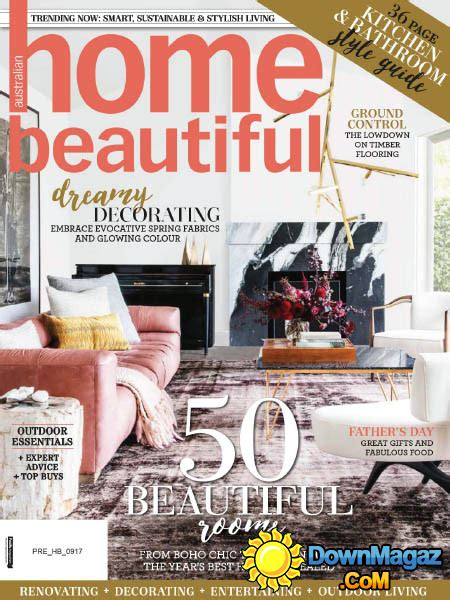 home decorating magazines australia interior decorating magazines australia 28 images