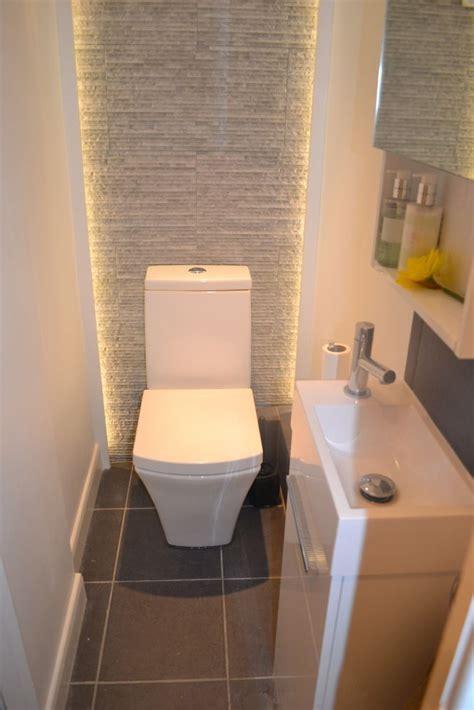 Bathrooms Tiles Designs Ideas best small toilet room ideas pinterest bathroom the most
