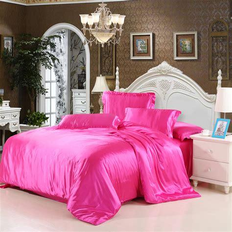 cheap bedding sets king size cheap luxury bedding sets silk quilt duvet cover sets