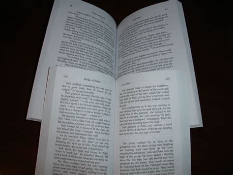 createspace picture book createspace self publishing publishing on demand getting