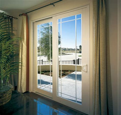 patio doors denver milgard vinyl patio doors denver 30 years sales