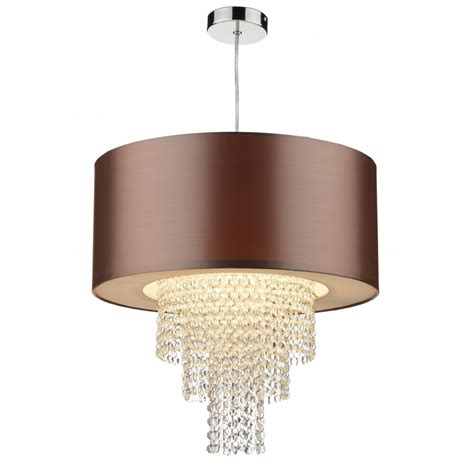 light shade ceiling adding and decor to your house with the gold