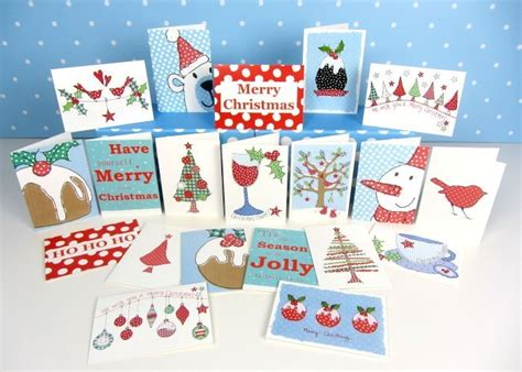 card uk cards dots and spots