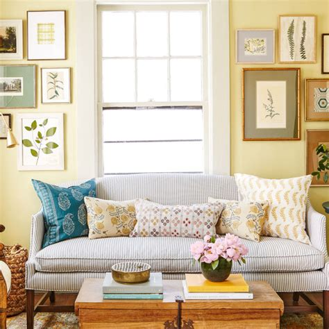 small decorations decorating ideas for a small living room home decoration