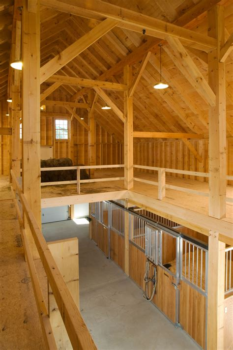 timber frame straw bale house plans timber frame straw bale house plans images passive solar