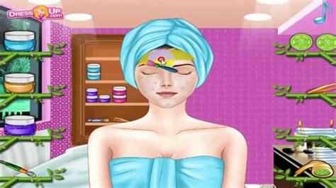 jeux de fille maquillage et habillage jeux de fille gratuit pour fille