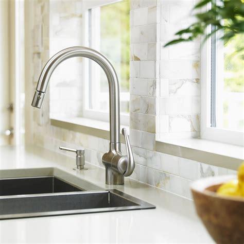 moen harlon kitchen faucet guide to installing a moen kitchen faucet