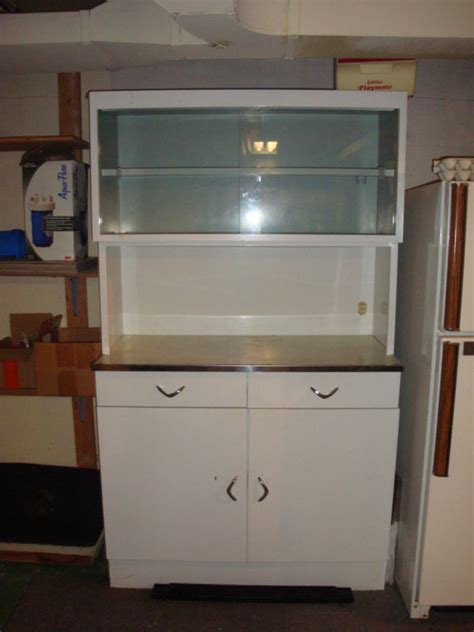 retro kitchen cabinets for sale retro kitchen cabinets for sale retro metal cabinets for