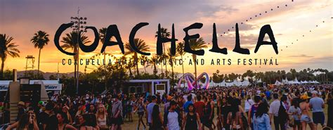 festival in california coachella le semeur de trouble