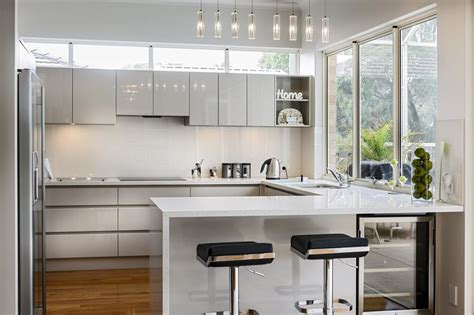 small kitchen designs australia small kitchen design ideas inspiration