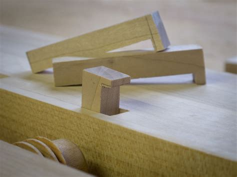 woodworking dogs bench dogs for the milkman s workbench