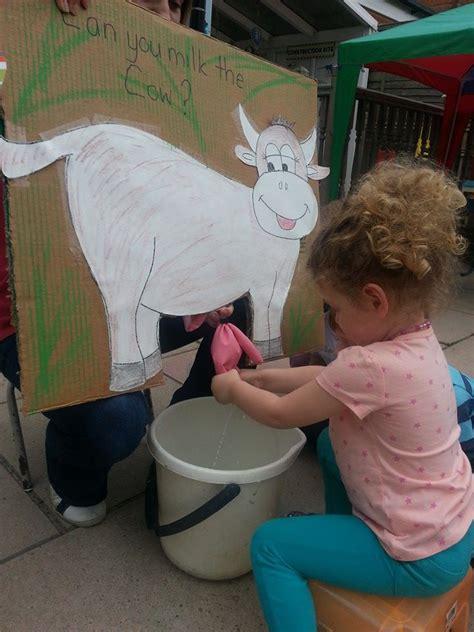 projects for preschoolers preschool activities on the farm