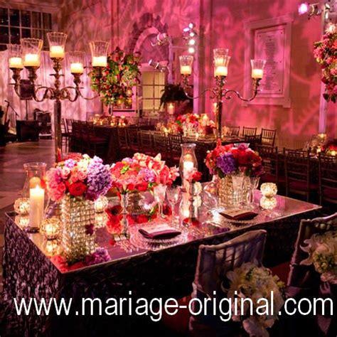 original decorations mariage original d 233 co