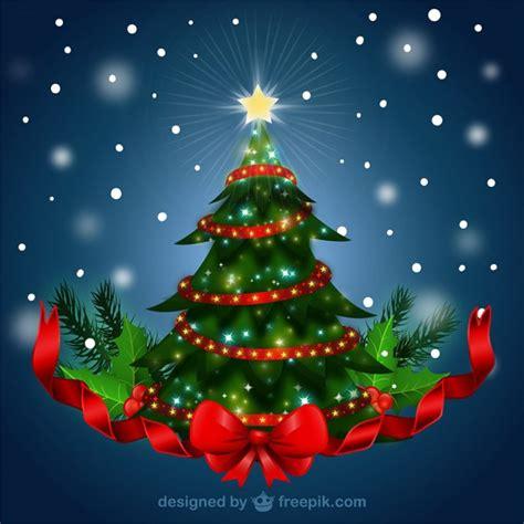 imagenes de arboles de navidad imagenes y tarjetas de navidad
